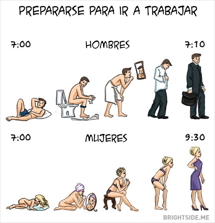 comic-diferencias-hombres-mujeres (6)