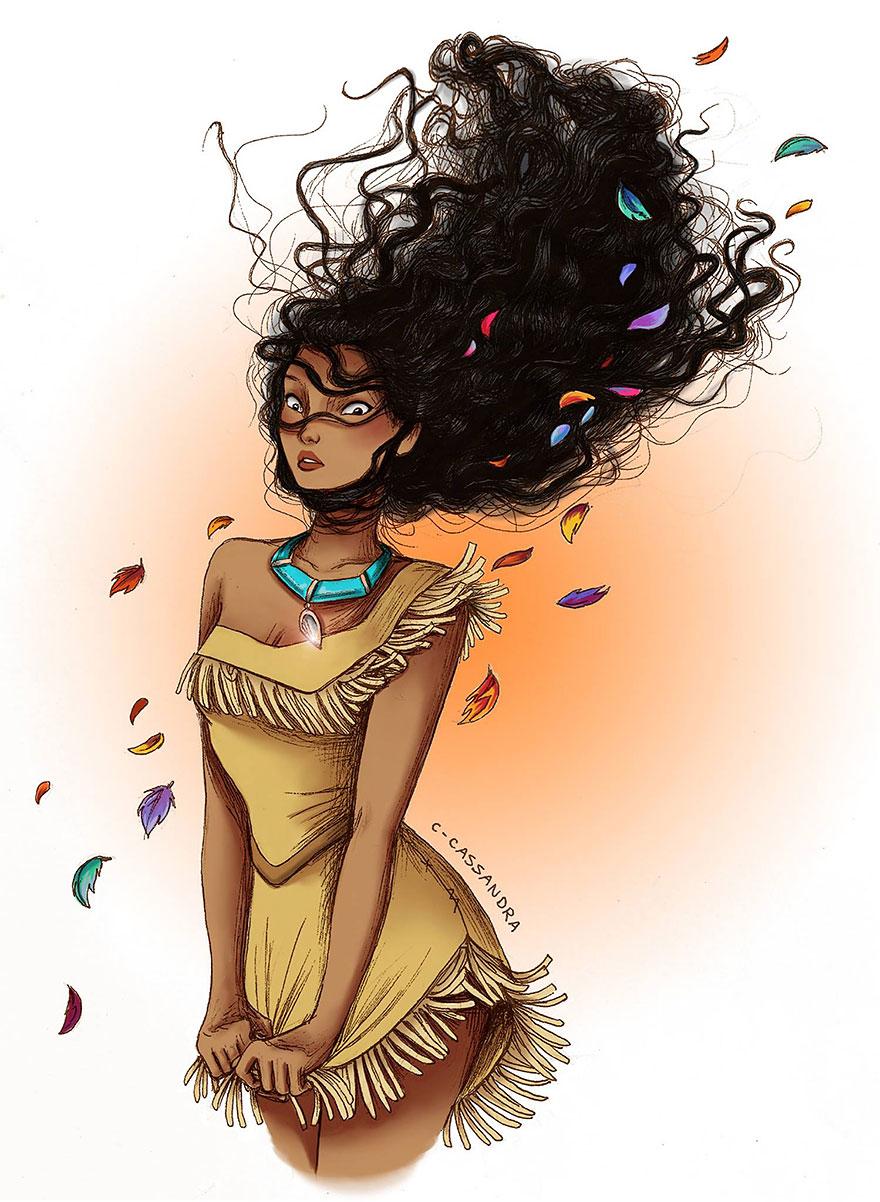 comic-femenino-cassandra-calin (5)