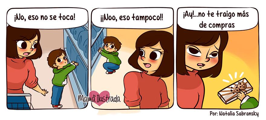 comics-mama-ilustrada-natalia-sabransky (12)