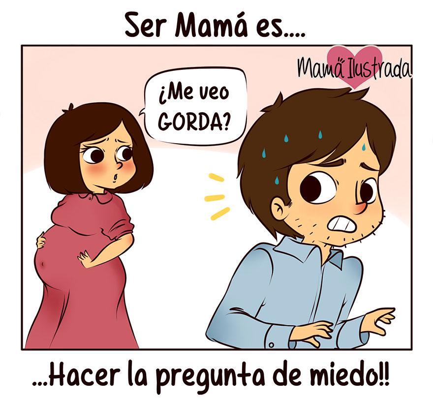 comics-mama-ilustrada-natalia-sabransky (17)