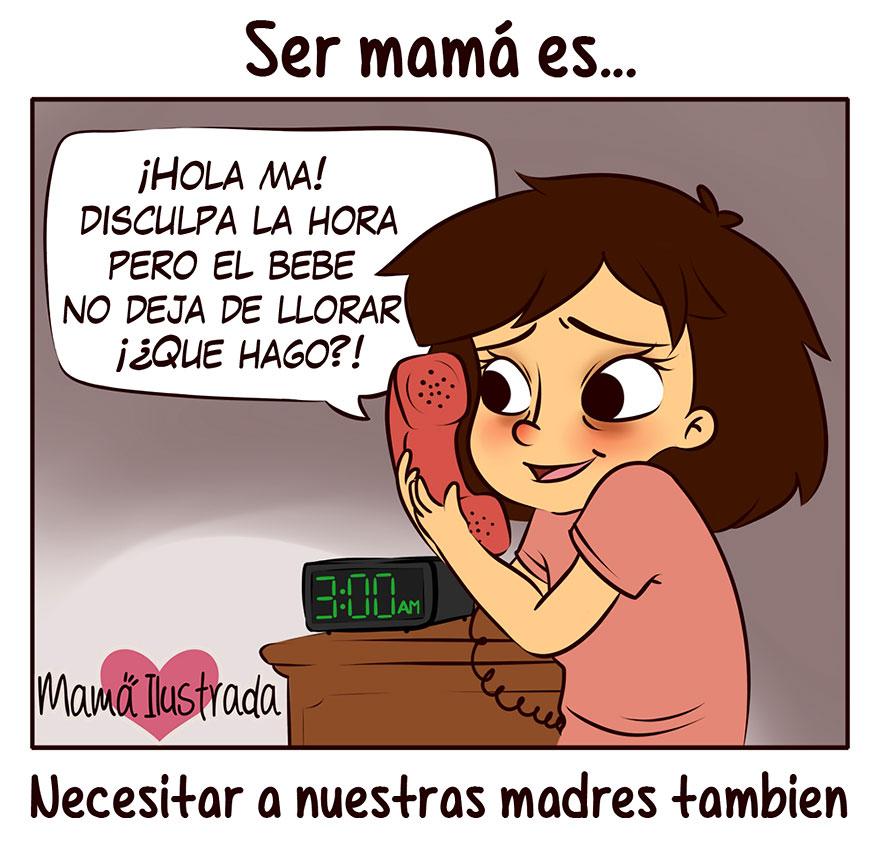 comics-mama-ilustrada-natalia-sabransky (18)