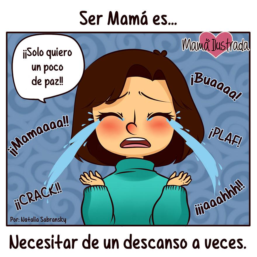 comics-mama-ilustrada-natalia-sabransky (24)