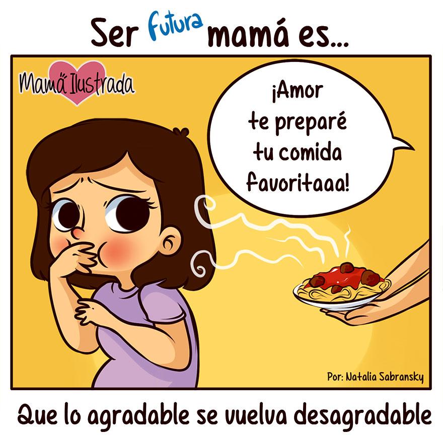 comics-mama-ilustrada-natalia-sabransky (25)