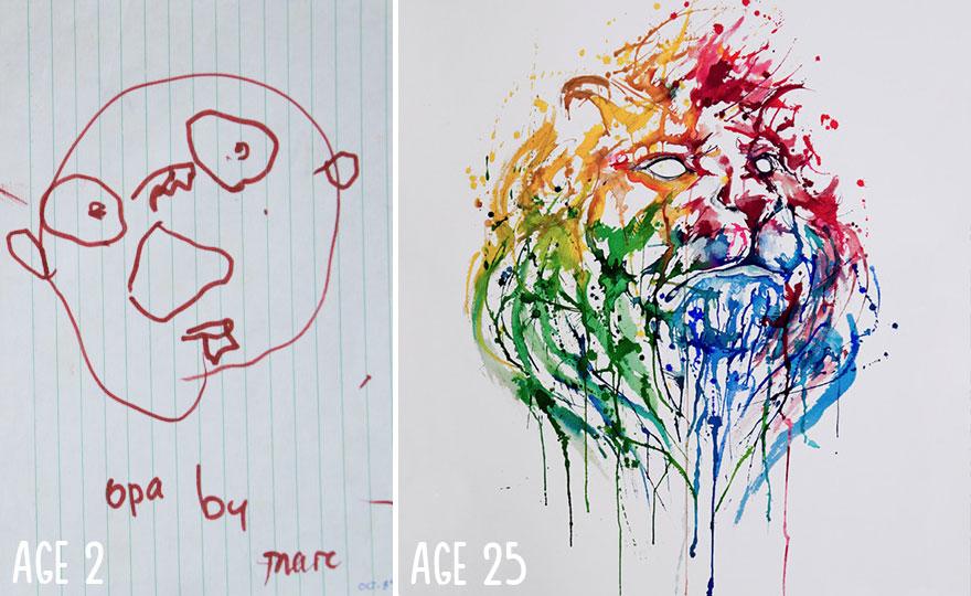 dibujos-antes-despues-practica (10)