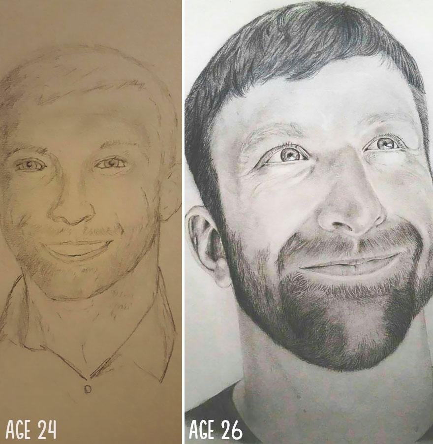 dibujos-antes-despues-practica (2)