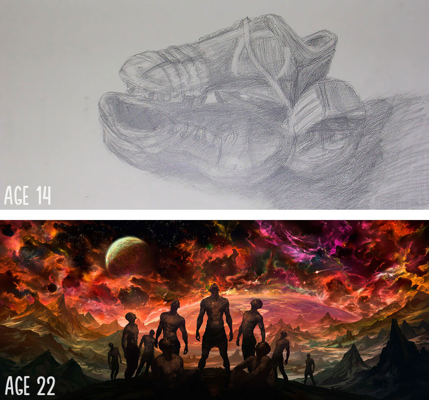 dibujos-antes-despues-practica (3)