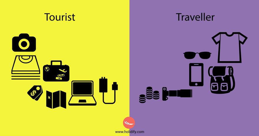 diferencias-entre-turistas-y-viajeros-holidify (9)