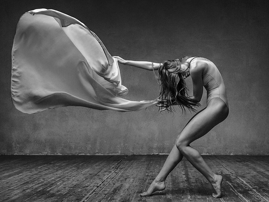 fotografia-dinamica-danza-harina-alexander-yakovlev-2 (11)