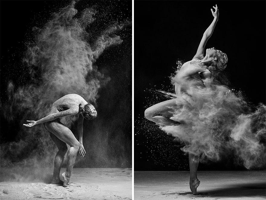 fotografia-dinamica-danza-harina-alexander-yakovlev-2 (17)