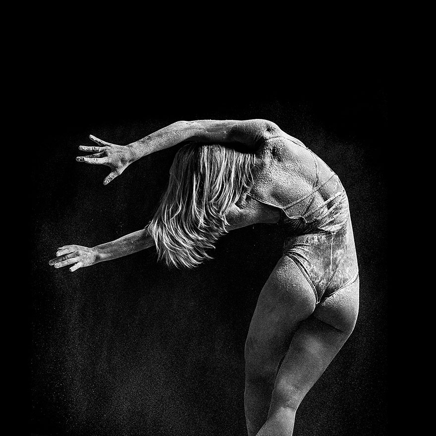 fotografia-dinamica-danza-harina-alexander-yakovlev-2 (18)
