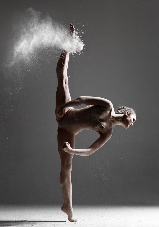 fotografia-dinamica-danza-harina-alexander-yakovlev-2 (19)