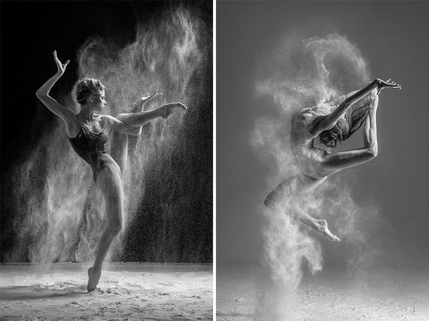 fotografia-dinamica-danza-harina-alexander-yakovlev-2 (3)