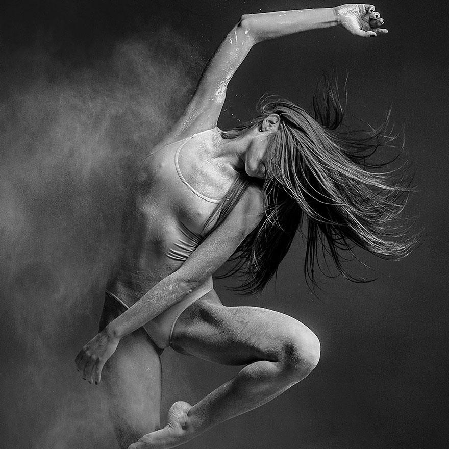fotografia-dinamica-danza-harina-alexander-yakovlev-2 (6)