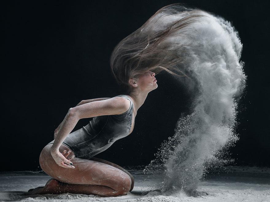 fotografia-dinamica-danza-harina-alexander-yakovlev-2 (7)