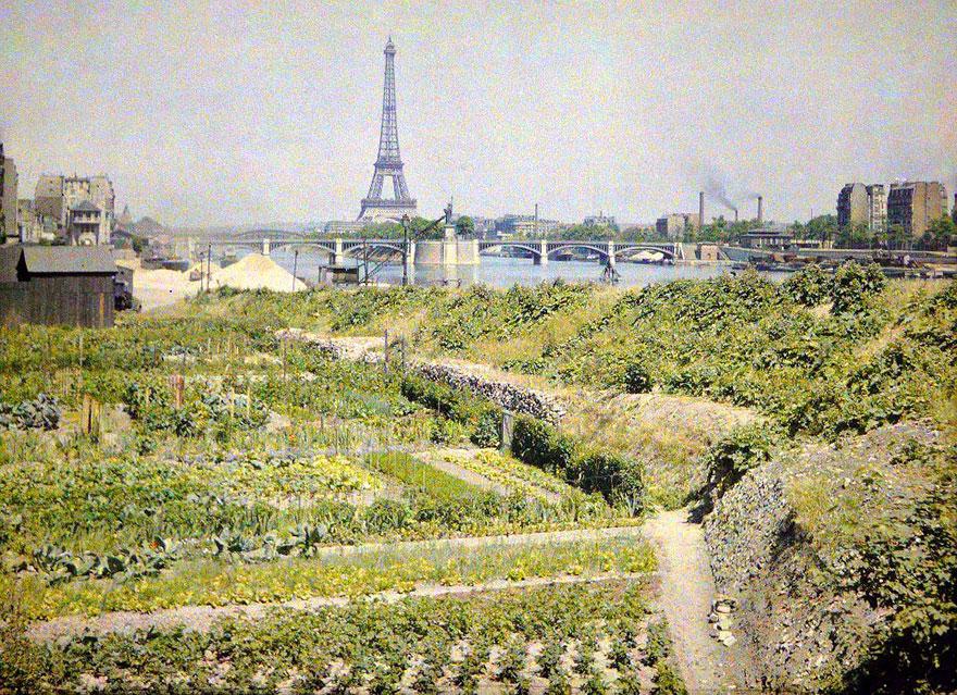 fotos-antiguas-color-paris-albert-kahn (14)