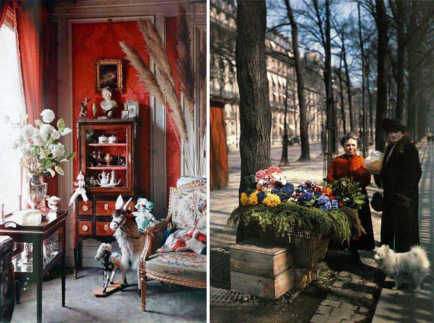 fotos-antiguas-color-paris-albert-kahn (20)