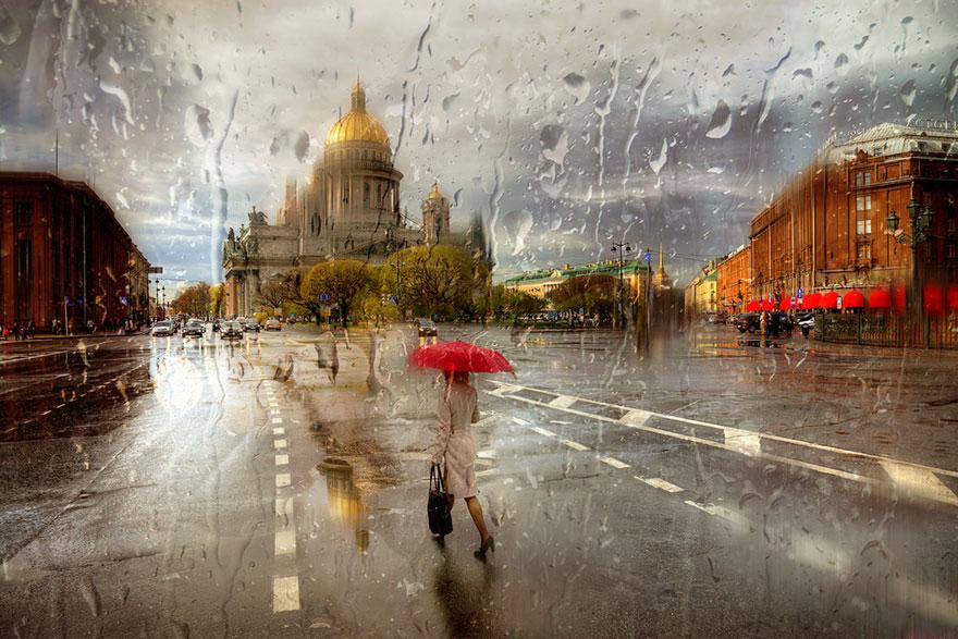 fotos-lluvia-calles-ciudad-eduard-gordeev-rusia (7)