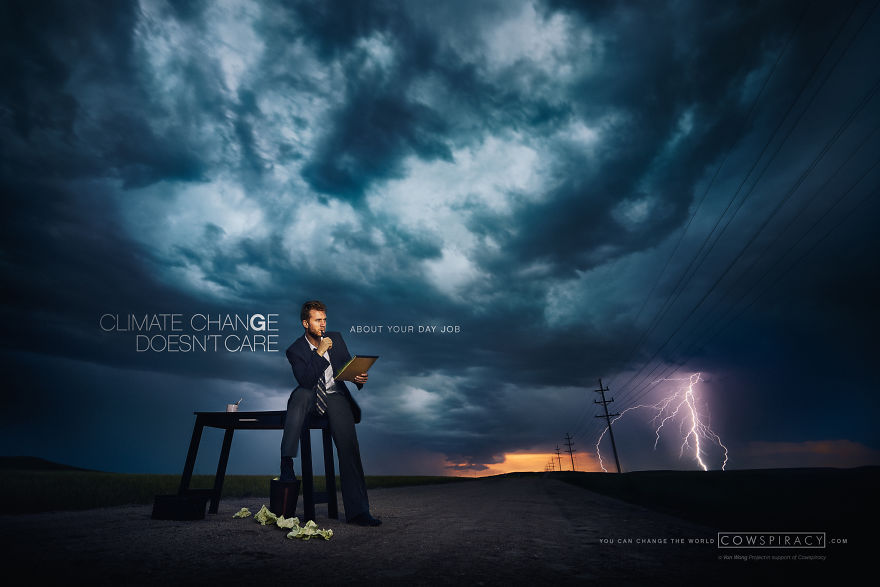 fotos-persiguiendo-tormentas-von-wong (9)