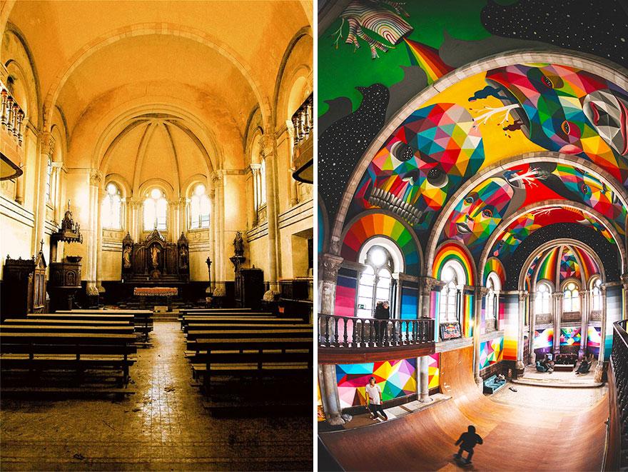iglesia-transformada-parque-monopatin-laiglesiaskate (11)