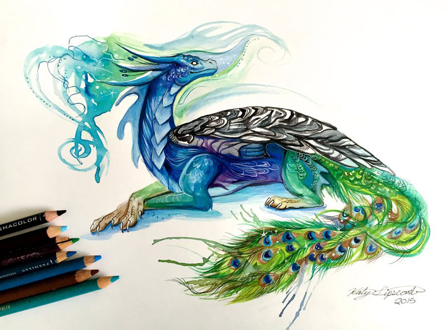 ilustraciones-animales-color-katy-lipscomb (2)