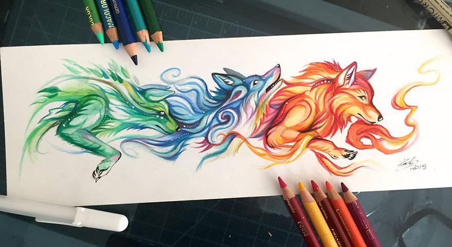 ilustraciones-animales-color-katy-lipscomb (3)