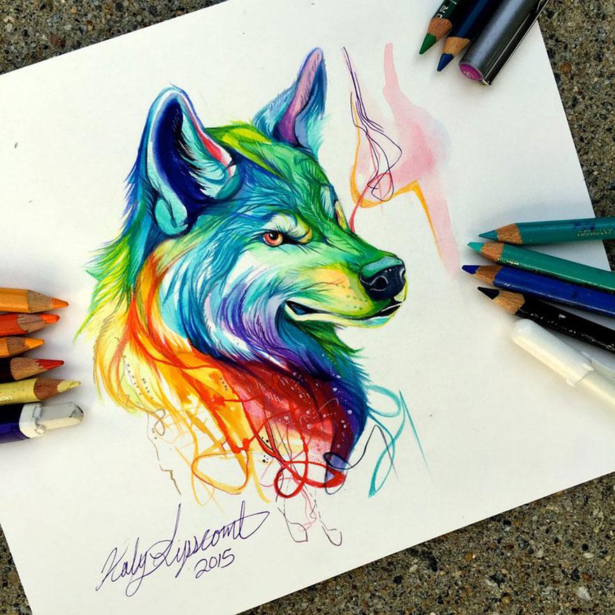 ilustraciones-animales-color-katy-lipscomb (5)