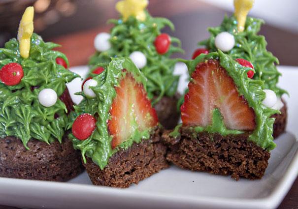 pastelitos-cupcakes-creativos (1)