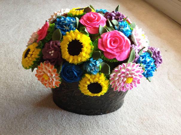 pastelitos-cupcakes-creativos (11)