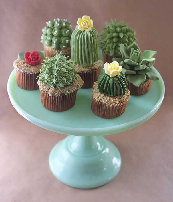 pastelitos-cupcakes-creativos (19)