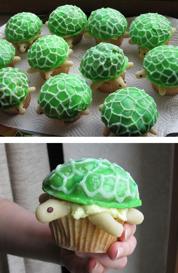 pastelitos-cupcakes-creativos (9)