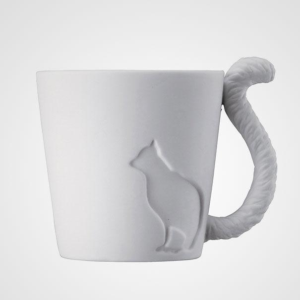 regalos-para-amantes-de-gatos (11)