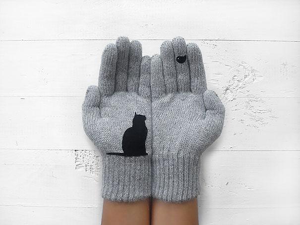 regalos-para-amantes-de-gatos (21)