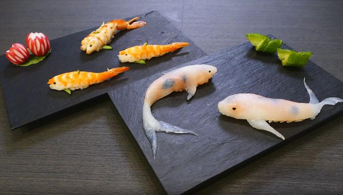 sushi-forma-carpa-koi-junskitchen (15)