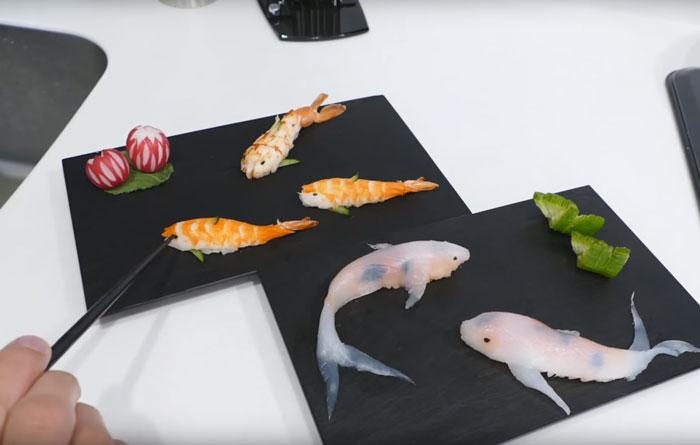 sushi-forma-carpa-koi-junskitchen (3)