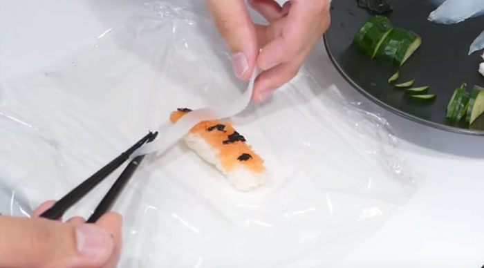 sushi-forma-carpa-koi-junskitchen (7)