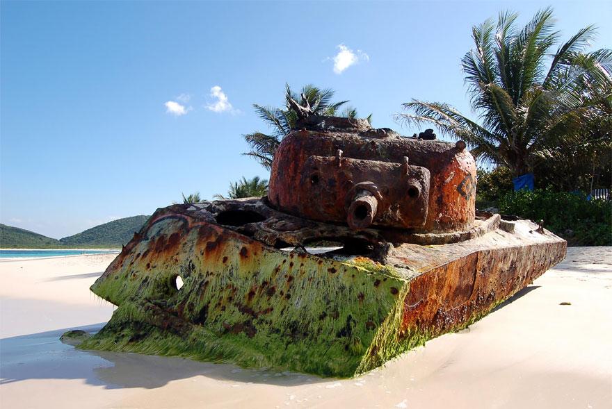 tanques-devorados-naturaleza (6)