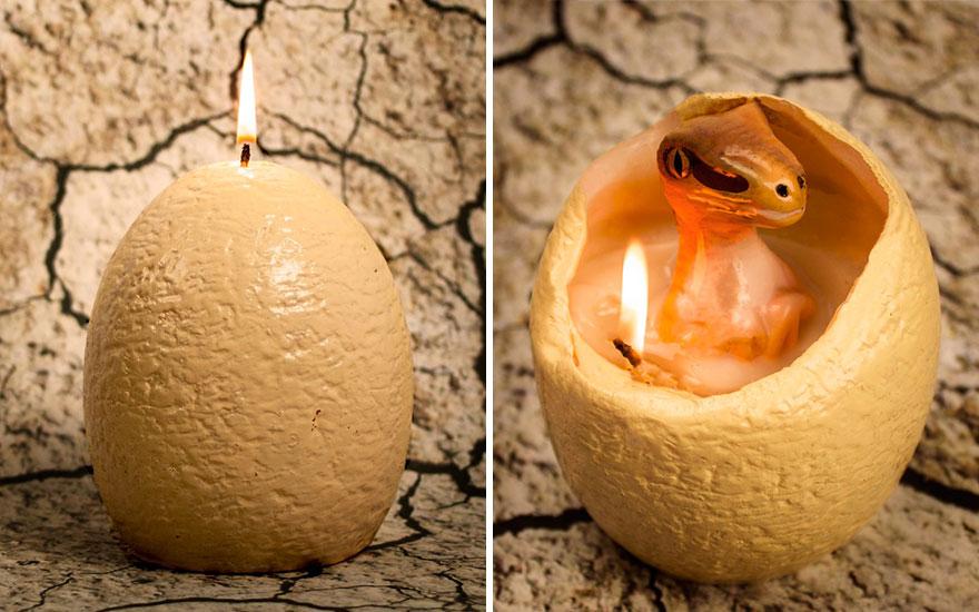 vela-huevo-dinosaurio-velocirraptor-firebox (1)