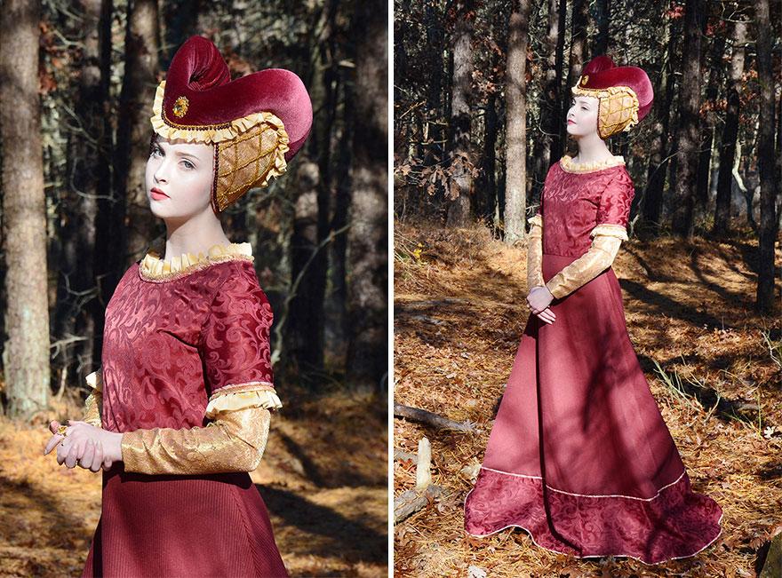 vestidos-disfraces-asombrosos-angela-clayton (1)