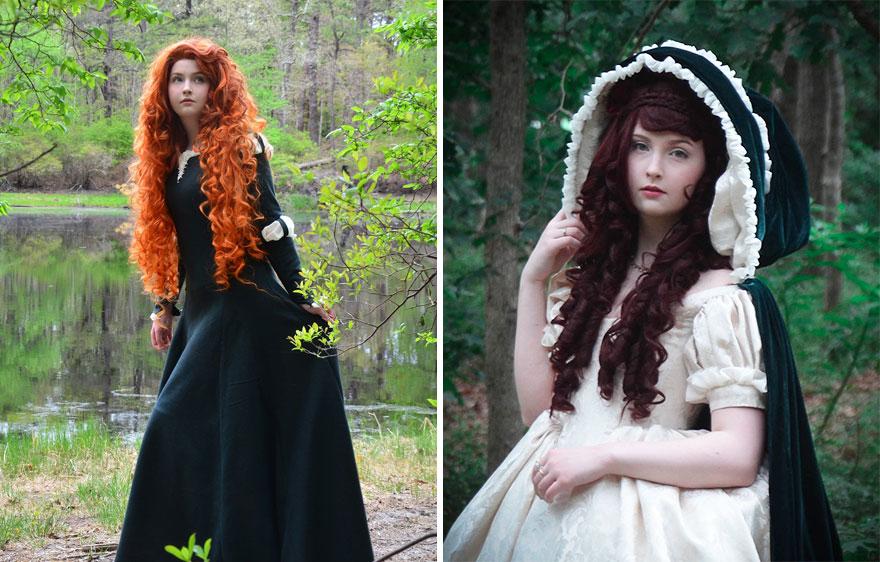 vestidos-disfraces-asombrosos-angela-clayton (5)