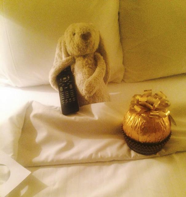 aventuras-conejo-peluche-perdido-hotel-adare-manor (6)