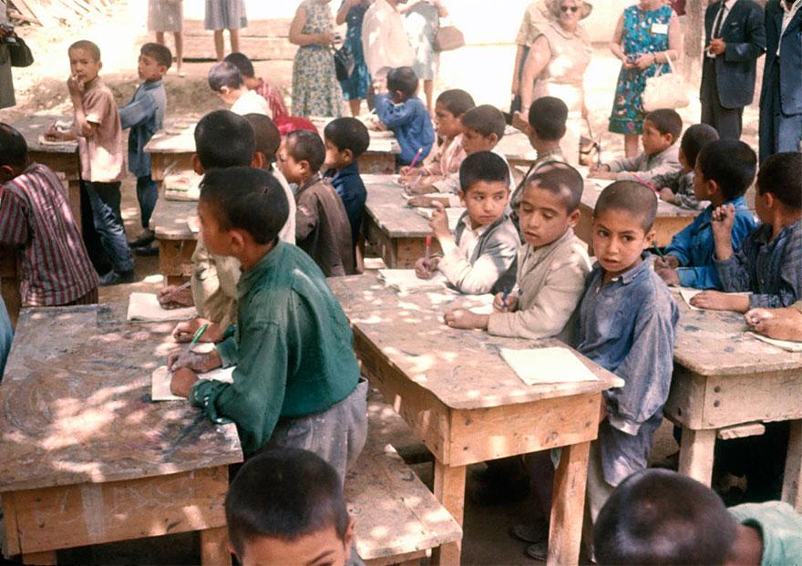 fotos-afganistan-1967-bill-podlich (5)