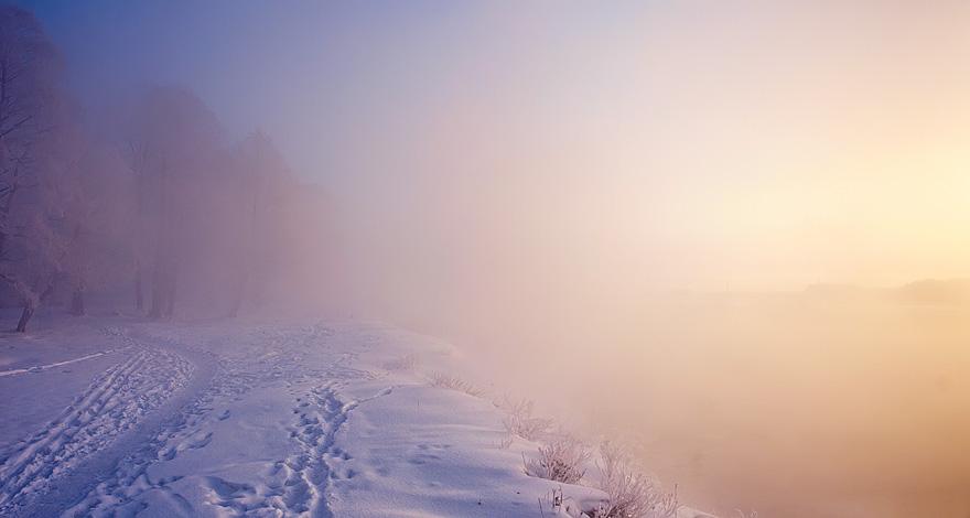 fotos-amanecer-invierno-bielorrusia-alex-ugalek (3)