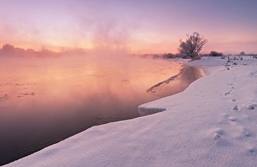 fotos-amanecer-invierno-bielorrusia-alex-ugalek (4)