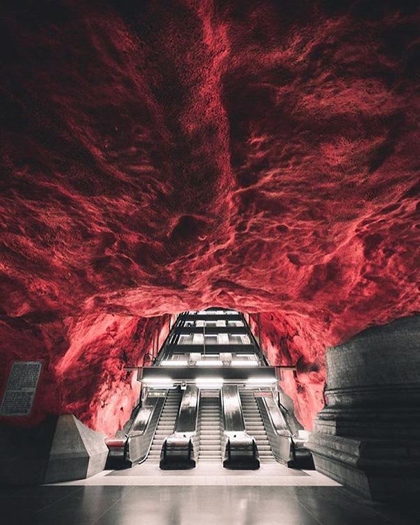 fotos-arquitectura-instagram-monstruos-simetricos (10)