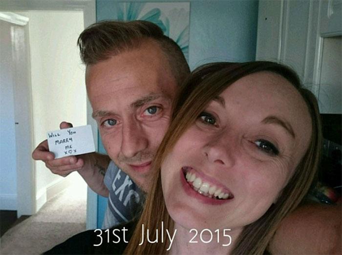 fotos-propuesta-matrimonio-escondida-ray-smith-claire-bramley (7)