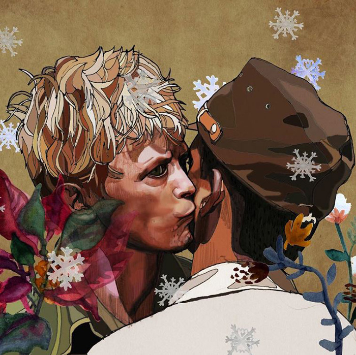 homenaje-artistico-david-bowie (3)
