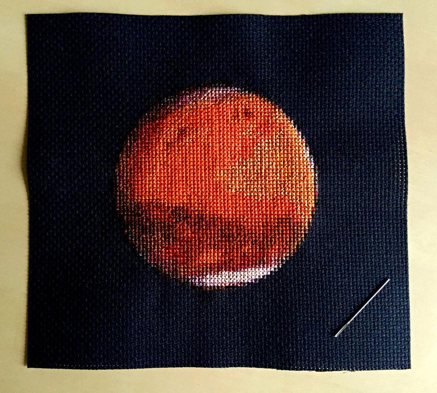 planetas-sistema-solar-punto-cruz (5)