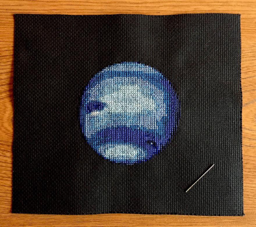 planetas-sistema-solar-punto-cruz (6)