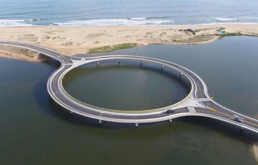 puente-circular-rafael-vinoly-uruguay (2)