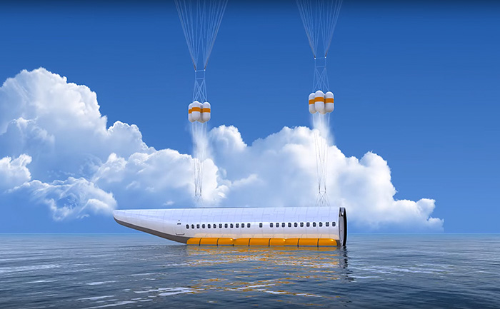 seguridad-area-cabina-avion-separable-vladimir-tatarenko (1)